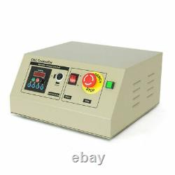1500W USB 4Axis 6090 CNC Router Engraver Metal Engraving Milling Cutting Machine