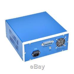 3 AXIS USB 3040 400W CNC Router Engraver Engraving 3D Cutting Milling Machine Us