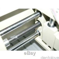 3 Axis CNC3040 Router Engraver Engraving Drilling Milling Machine Desktop Cutter