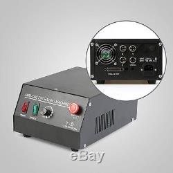 3 Axis Engraver Usb Cnc 3020 Router Engraving Drilling Milling Machine Cnctop