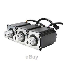 6040Z MACH3 3 Axis Engraving Drilling Milling Machine Engraver CNC Router Cutter