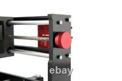 CNC Machine Router 3018 PRO ER11 Engraving Laser Diy Wood Milling 3 Axis 2in1