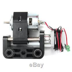 Mini 3 Axis DIY Milling Carving CNC3018/2418 CNC Router/laser Engraving Machine