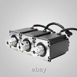 Router USB CNC Laser 6040Z 3Axis Engraver Engraving Drilling Milling Machine