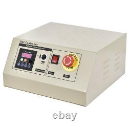 USB 5 Axis CNC Router 3040 Engraver 800W VFD Engraving Drilling Milling Machine